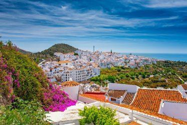 Cómo encontrar las mejores oportunidades inmobiliarias en España