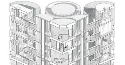 Diferencia entre cédula de habitabilidad y licencia de primera ocupación