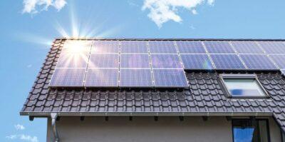 Energía solar en casa: claves para su instalación y beneficios que os aportará