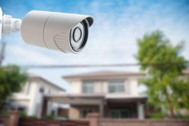 Cámaras de videovigilancia según detectives expertos
