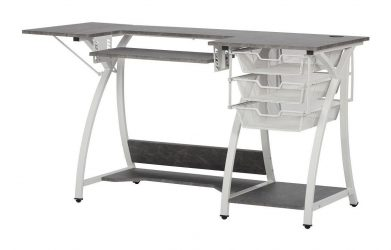 Mesas para máquinas de coser