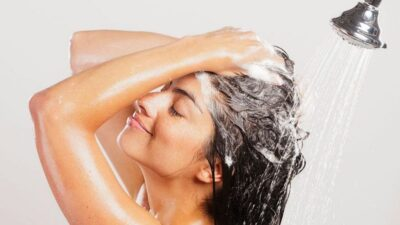 Champús sin sulfatos según peluqueros expertos