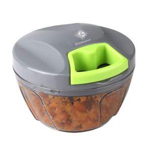 Picadora de verduras mini