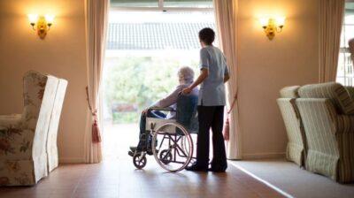 ¿Qué valorar en una residencia de mayores para saber si nuestro mayor estará bien cuidado?