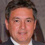 Rubén Carrasco