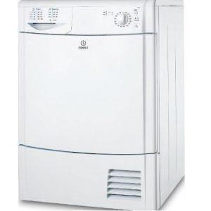 Secadora de condensación ecotime