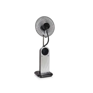 Ventilador nebulizador multifuncional
